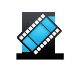 bobcatswag-video