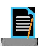 summativeevaluationprocesspreparationchecklistwithmaterials