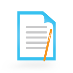 qft-steps-facilitation