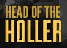 HeadofHoller