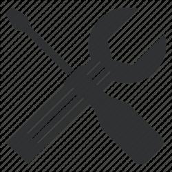 8fa27bd7938c7b445957b26cee62b077-bpfull