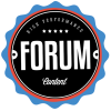 Forum-Content-Badge