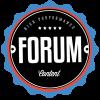 Forum-Content-Badge