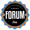 Forum-Reply-Badge
