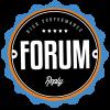 Forum-Reply-Badge
