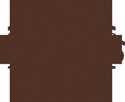might-favorites