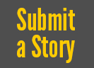 submit-a-story