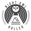 night-owl