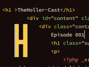 Hollercast-Episode1