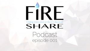 fireshare-pod-001