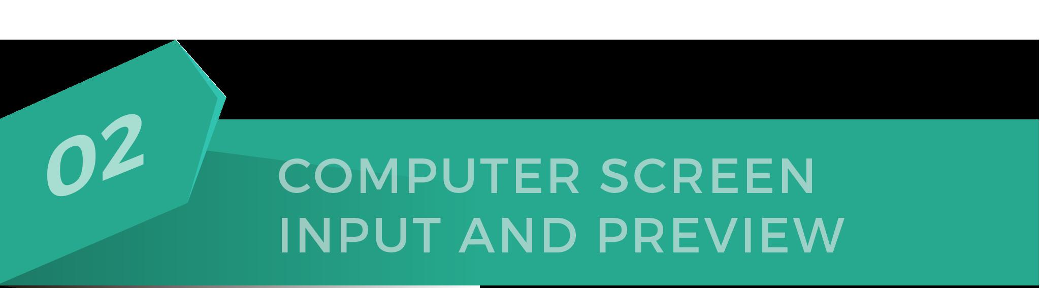 02-computerscreen