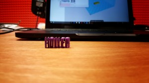 holler-3dprint