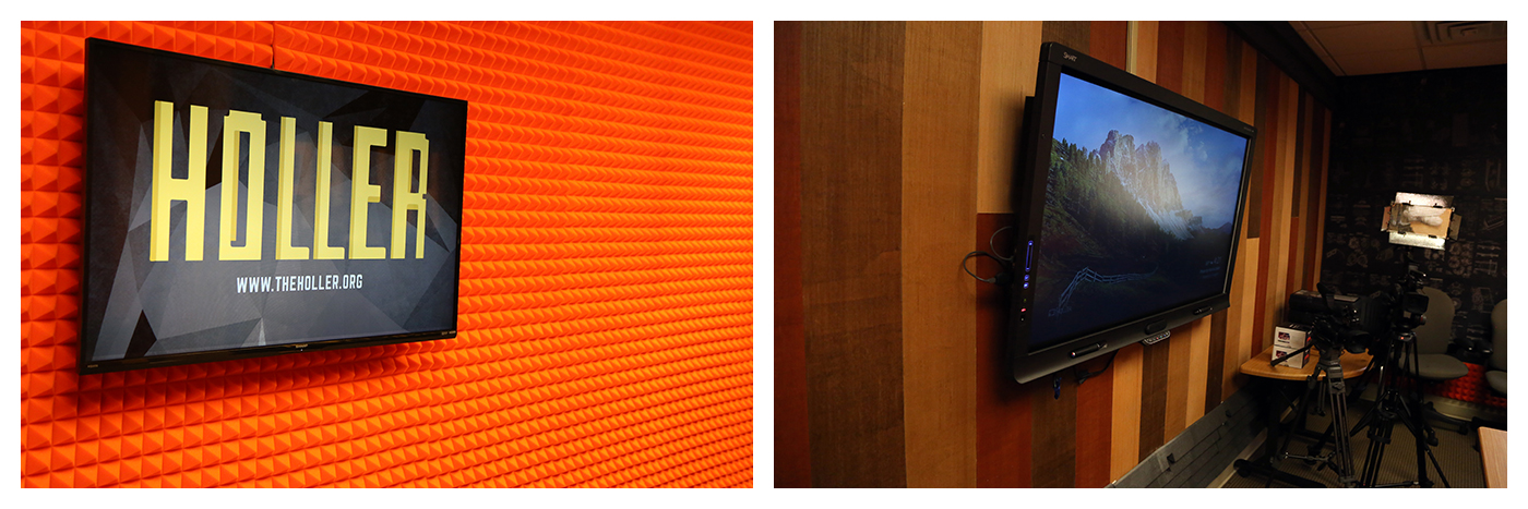 orange-wood_1