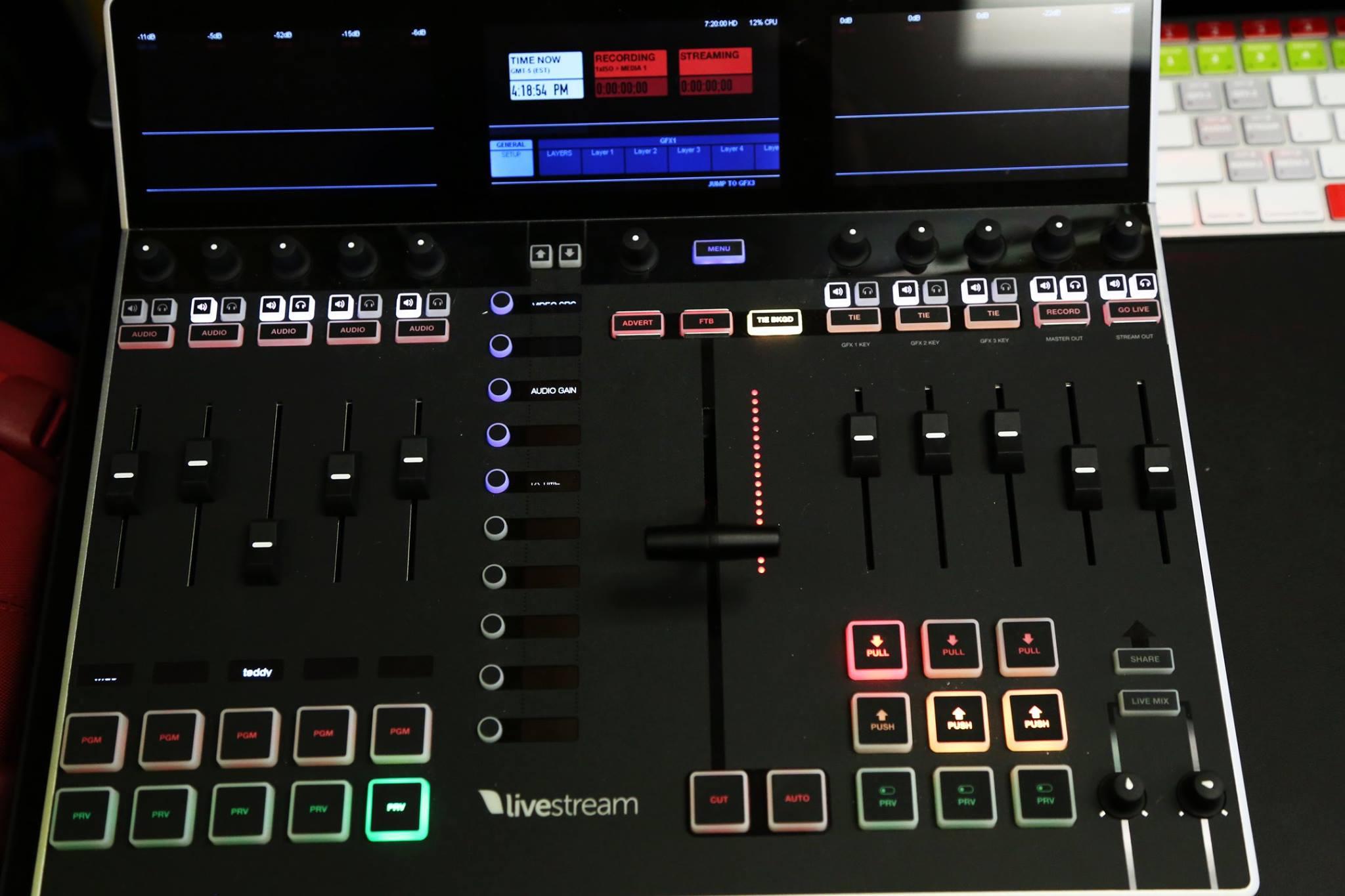 studio-board