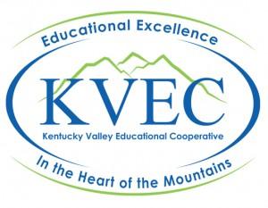 KVEC-logo