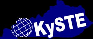 KySTElogo