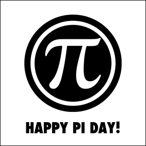 of National Pi Day we joined Mrs. Adams' Class in the Search for Pi ...