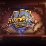 Hearthstone-Announcement