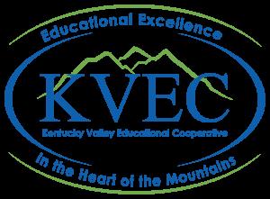 KVEC logo 15 (1)