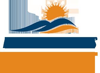 promising-logo