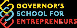 GSE_Logo