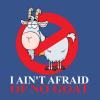 goat-108