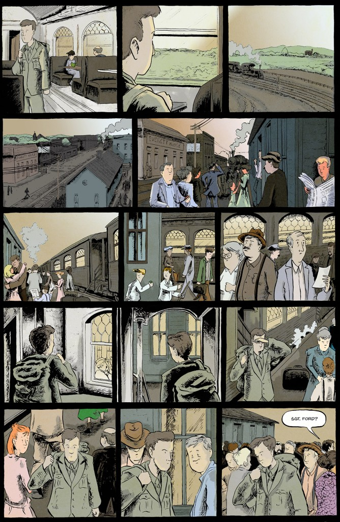 Mockingbird-Page-2-a