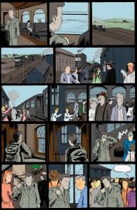 Mockingbird-Page-2-a-flats