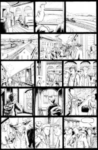 Mockingbird-Page-2-a-inks