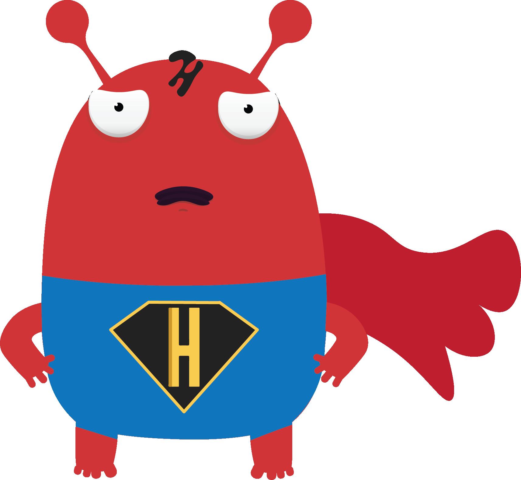 Holler Hero