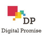 digital-promise-nav