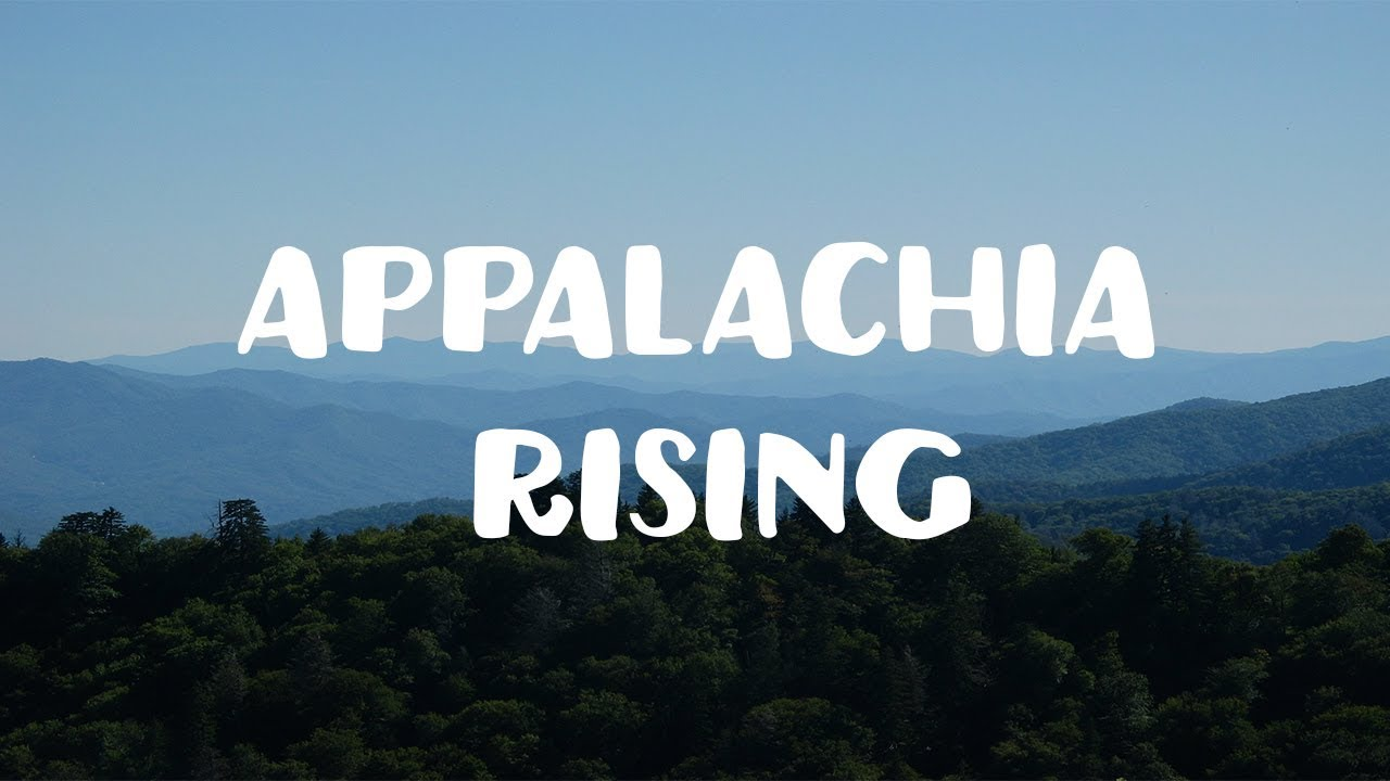 Appalachia-Rising-Extended-Cut