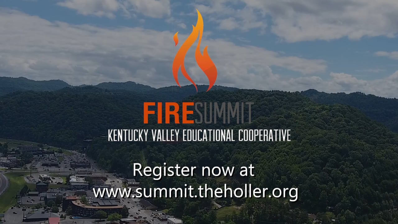 Register-for-the-FIRESummit-now