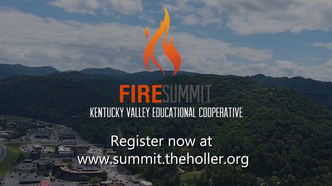 Register-for-the-FIRESummit-now