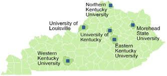 Position Paper - The Holler on wku university map, kentucky university campus map, brescia university map, carson-newman university map, lawson state community college map, u kentucky map, houston university map, johnson c smith university map, ksu campus map, kansas wesleyan university map, kentucky state calendar, spelman university map, k-state university campus map, madisonville community college map, howard payne university map, university of pikeville map, mississippi university map, university of north carolina at chapel hill map, university of louisiana at monroe map, kentucky technical school,