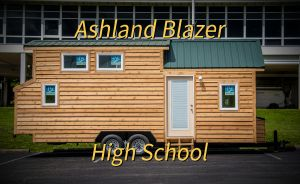 Ashland Tiny House Thumbnail