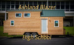 Ashland Tiny House Thumbnail