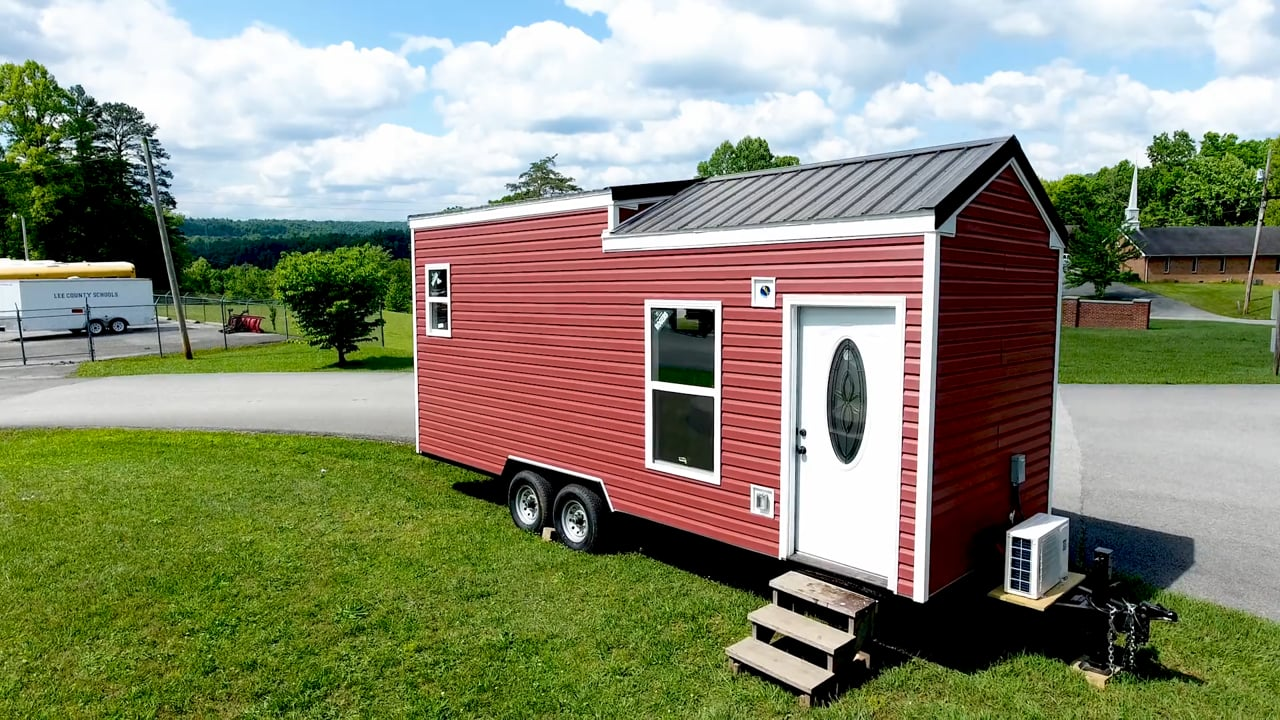 Lee-County-2019-Tiny-House