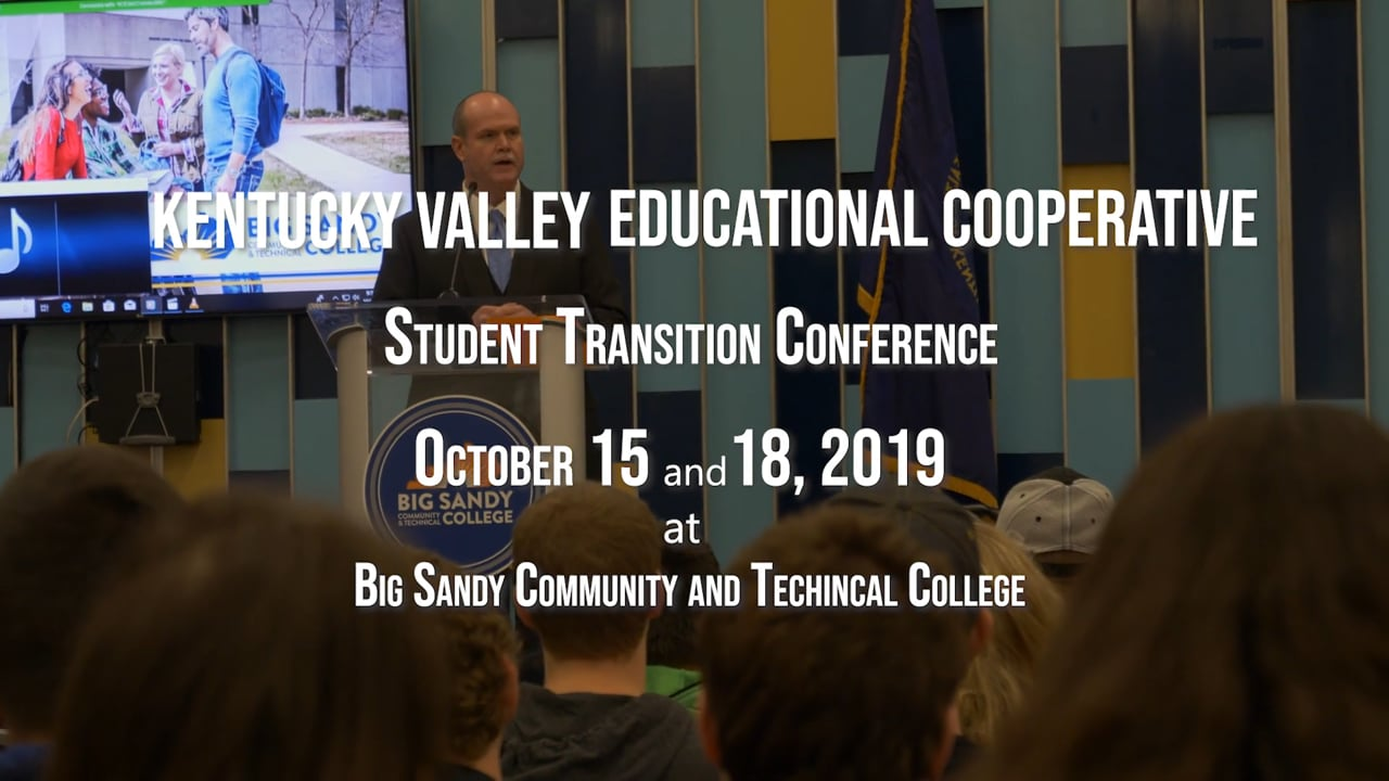 Student-Transition-Conference