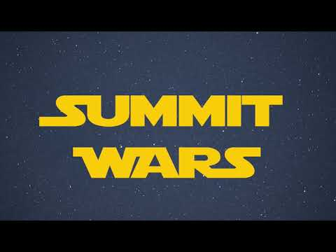 Summit-Wars