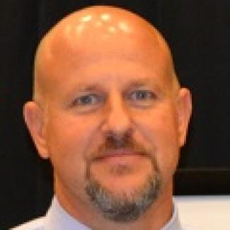Profile picture of David J. Hensley