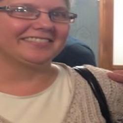Profile picture of Connie McKinney