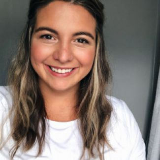 Profile picture of Cherysh Hunt