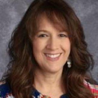 Profile picture of Sheila Meade