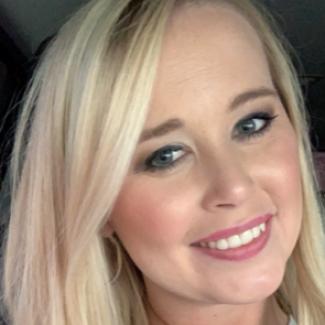 Profile picture of Haley Minix