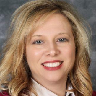 Profile picture of Susan Hamilton