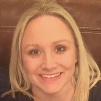 Profile picture of Dena Smith