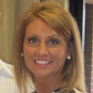 Profile picture of Christle Carter