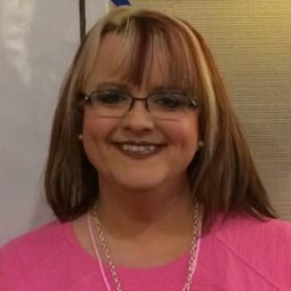 Profile picture of Patricia Hackworth