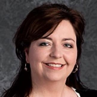 Profile picture of Jennifer Howard